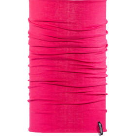 Regatta Multitube - Foulard - rose